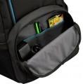 Case Logic Laptop Backpack GBP-116