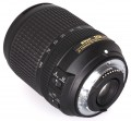 Nikon 18-140mm f/3.5-5.6G ED VR AF-S DX Nikkor
