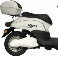 Rover Ampere