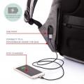XD Design Bobby Anti-Theft Backpack 15.6