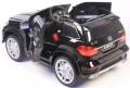RiverToys Mercedes-Benz GL63 C999CP