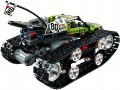 Lego RC Tracked Racer 42065