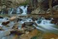 Фото снятое Nikon D5300