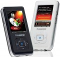 MP3-плеер Transcend T.sonic 850 8Gb - ULTRA.BY.