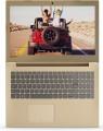 Lenovo Ideapad 520 15