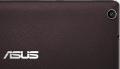 Asus ZenPad C 7 8GB Z170C