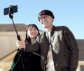 Xiaomi Bracket Self-timer