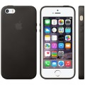 Apple Case for iPhone 5/5S