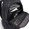 Laptop Backpack RBP-315