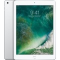 Apple iPad 9.7 New 32GB