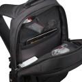 Case Logic Laptop Backpack MLBP-115