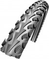 Schwalbe Land Cruiser K-Guard