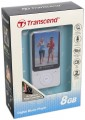 Transcend T.sonic 710 8Gb