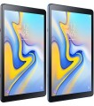 Samsung Galaxy Tab A 10.5 New 32GB