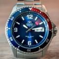 Orient AA02009D