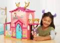 Enchantimals Cosy House FRH50