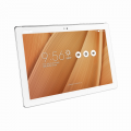 Asus ZenPad 10 16GB Z300M