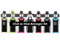 Vaporesso Revenger Kit