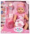 Zapf Baby Born 823163