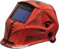 FUBAG Optima 4-13 Visor Red