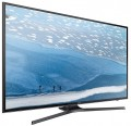 LCD телевизор Samsung UE-40KU6000