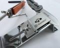 Точилка ножей Ganzo GTPS