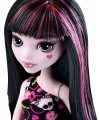 Monster High Draculaura DMD47