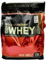 Optimum Nutrition Gold Standart 100% Whey