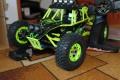 WL Toys WL-12428