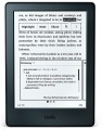 Amazon Kindle 2016