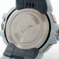 Casio GWN-Q1000-7A
