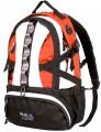 Хорошие рюкзаки - это крепкие, надежные, комфортные и привлекательные рюкзаки и...