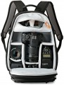Сумка для камеры Lowepro Tahoe BP 150