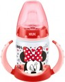 NUK First Choice Disney 150 Ruchki
