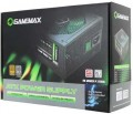 Gamemax GM Series