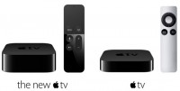 Apple The New TV