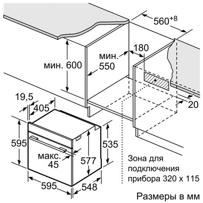 Электроплита мечта 12-06 ремонт