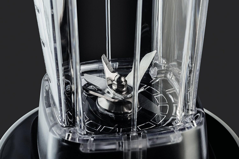 Высокоскоростной стационарный блендер Krups Ultrablend KB7030