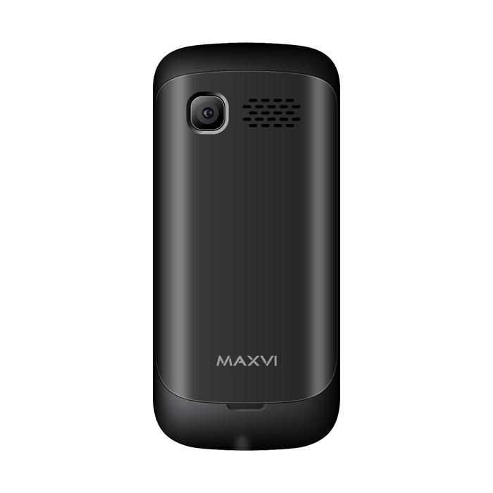 телефон Maxvi B1 инструкция - фото 8