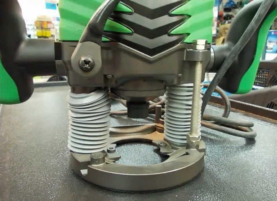 Hitachi M8v Инструкция - фото 8