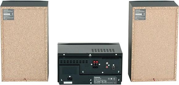 578f46c4b070 Panasonic SC-UX100 – купить аудиосистему, сравнение цен интернет-магазинов   фото, характеристики, описание   E-Katalog