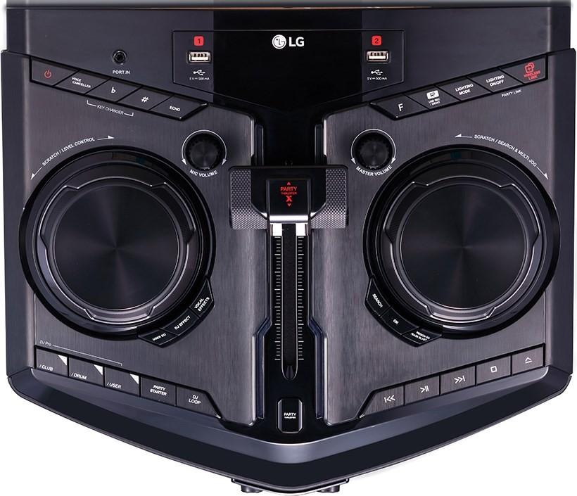 LG OJ-98 – купить аудиосистему, сравнение цен интернет-магазинов  фото,  характеристики, описание   E-Katalog d2917301cf0