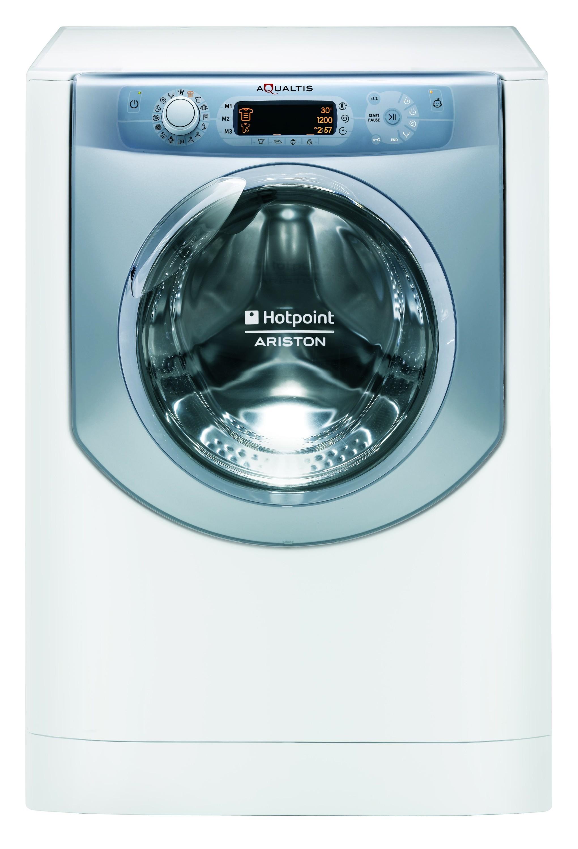 Инструкция на стиральную машину hotpoint ariston avtxf 149