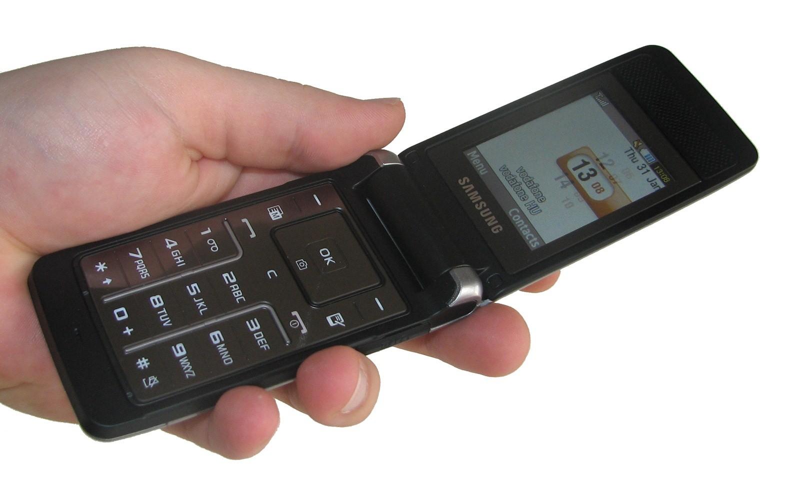 Samsung s3600i инструкция скачать