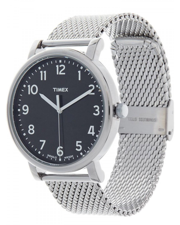 f412b34b5948 Timex T2n602 - купить наручные часы  цены, отзывы, характеристики    стоимость в магазинах Украины  Киев, Днепропетровск, Львов, Одесса