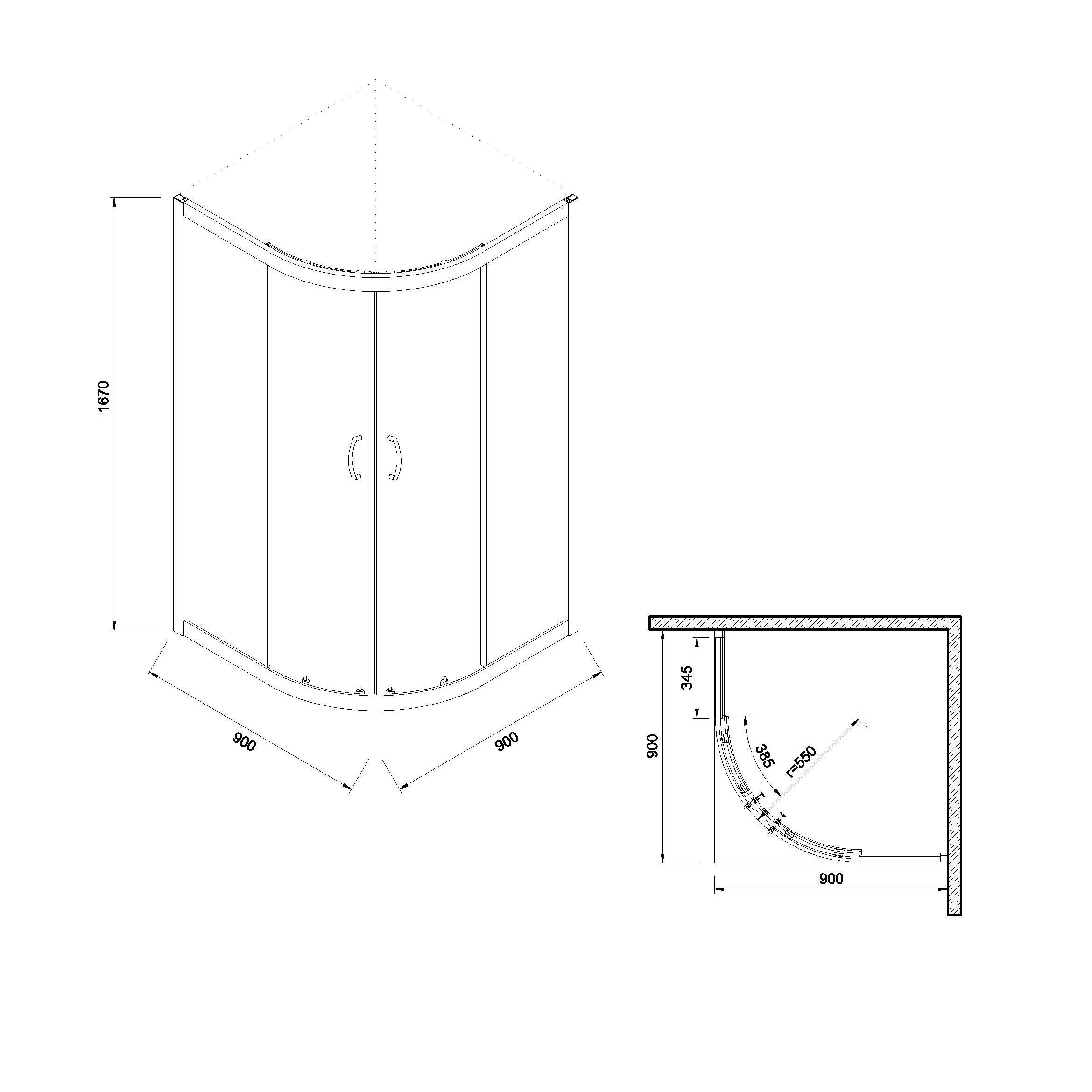 инструкция душевая кабина keramac aurora без поддона 900x900x1800 мм fabric
