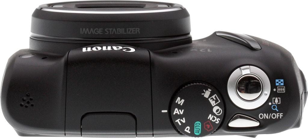 Фотоаппарат canon powershot sx150 is инструкция