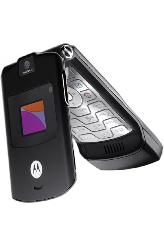 Mp3 плеер в мобильный телефон моторола скачать
