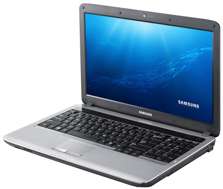 Скачать драйвера для ноутбука samsung rv518
