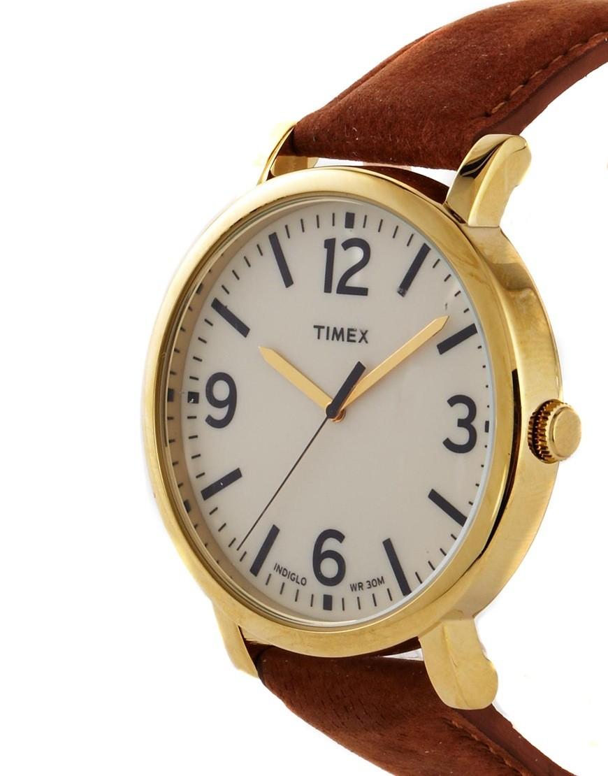 Часы Timex T2P527 Часы Orient EM5V001W